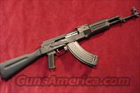 ROMANIAN AK 7.62X39 SYNTHETIC USED  AK-47 Rifles (and copies) > Full Stock
