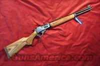 {{ SALE PRICE }} MARLIN 1895GBL BIG LOOP 45-70 GOV'T CAL. NEW  Guns > Rifles > Marlin Rifles > Modern > Lever Action