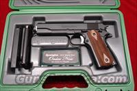 REMINGTON  1911 R1 45ACP NEW {{ IN STOCK READY TO SHIP }}  Remington Pistols - Modern