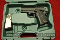 PARA ORDNANCE NIGHTHAWG HIGH CAPACITY 45ACP W/NIGHT SIGHTS NEW  Guns > Pistols > Para Ordnance Pistols