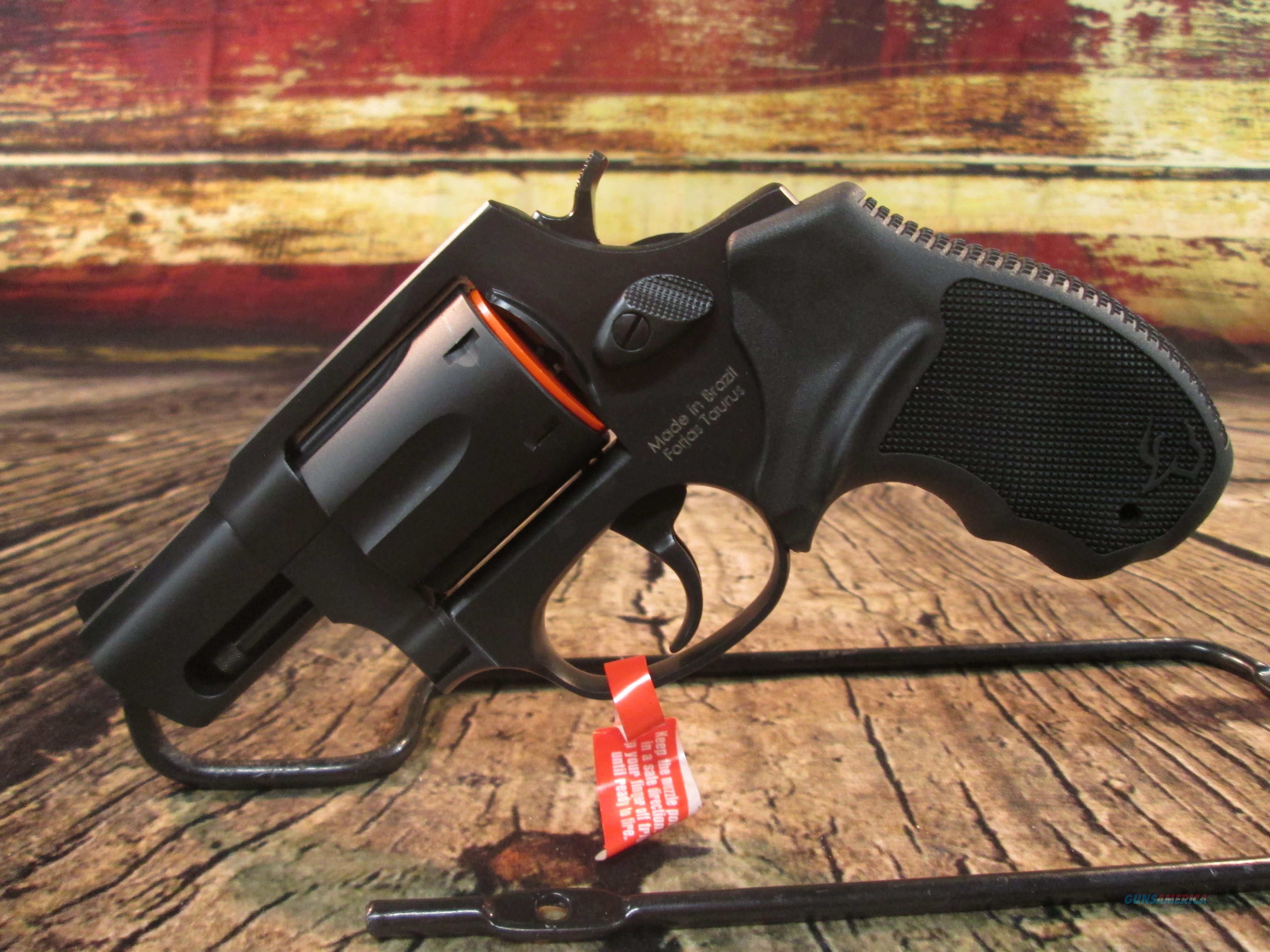 TAURUS 856 MATTE BLACK .38 SPL +P (2-856021M) $$ FACTORY REBATE OFFER $$  Guns > Pistols > Taurus Pistols > Revolvers