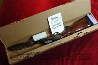 "WEATHERBY PA-08 12G. 3"" PUMP NEW  Weatherby Shotguns > Hunting > Autoloader"