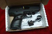 HI POINT 9MM COMPACT NEW IN THE BOX  Hi Point Pistols