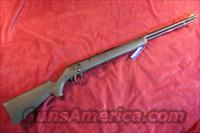 MARLIN XT 22 TR 22 CAL BOLT ACTION SYNTHETIC NEW  Guns > Rifles > Marlin Rifles > Modern > Lever Action