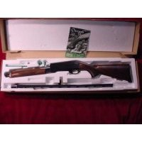 REMINGTON .410 WINGMASTER 870  Guns > Shotguns > Remington Shotguns  > Pump > Hunting