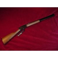 MARLIN 1894 COWBOY 32 H&R MAGNUM  Guns > Rifles > Marlin Rifles