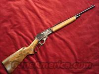 MARLIN GLENFIELD MODEL 30 USED 30-30CAL.  Marlin Rifles > Modern > Lever Action