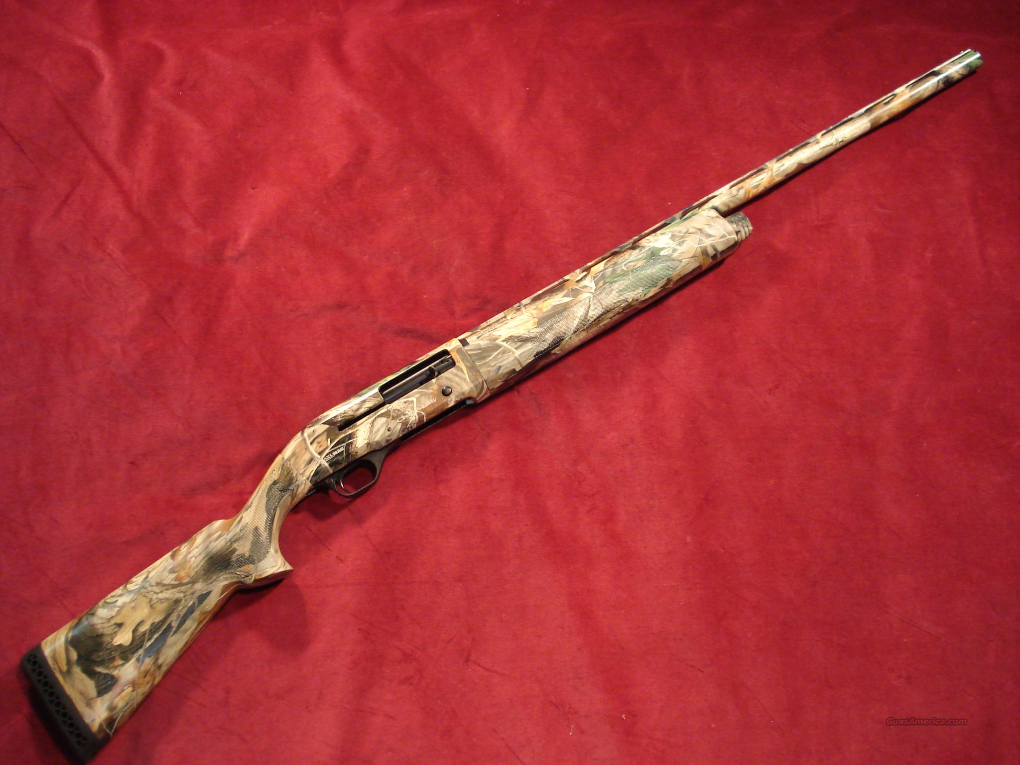 "CHARLES DALY MAXI-MAG 3.5"" 12G  ADV. TIMBER HD NEW   Guns > Shotguns > Charles Daly Shotguns > Auto"