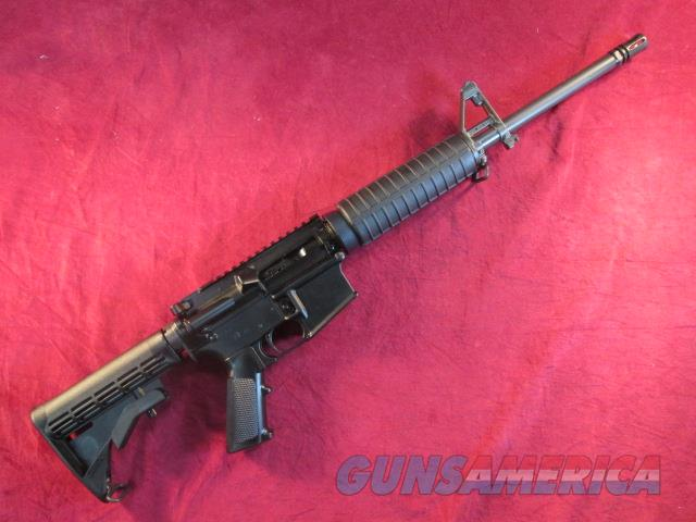 "COLT EXPANSE M4 CARBINE 5.56/.223CAL 16"" NEW (CE1000)  Guns > Rifles > Colt Military/Tactical Rifles"