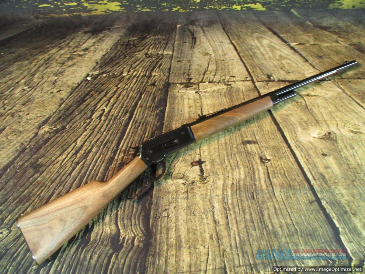 """Winchester 1886 Extra Light 45-70 Govt 22"""" Blued New (534053142)  Guns > Rifles > Winchester Rifles - Modern Lever > Other Lever > Post-64"""