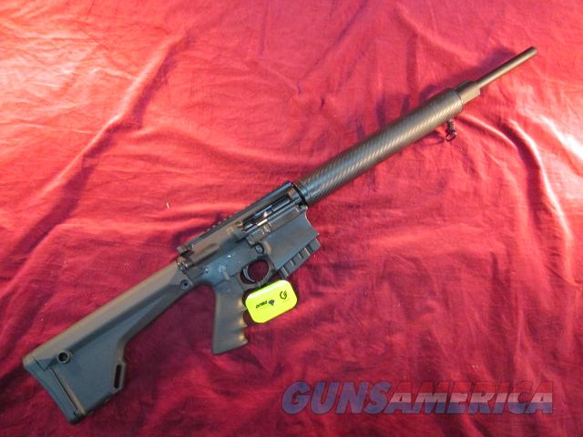 "DPMS GEN2 .308CAL  HUNTER 20"" BARREL CARBON FIBER FREE FLOAT TUBE NEW  Guns > Rifles > DPMS - Panther Arms > Complete Rifle"