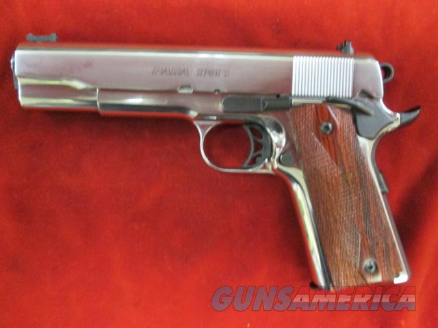 PARA ORDNANCE ELITE 38 SUPER POLISHED STAINLESS NEW  Guns > Pistols > Para Ordnance Pistols