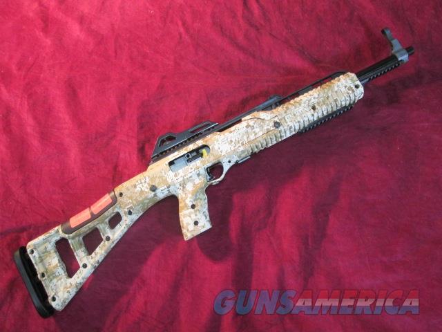HI POINT 4095 CARBINE 40CAL DESERT DIGITAL CAMO NEW  (4095TSDD)    Guns > Rifles > Hi Point Rifles