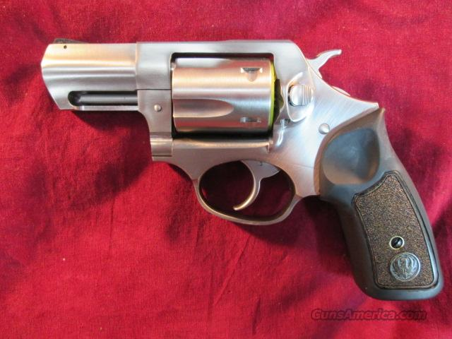 "RUGER SP101 .357 MAG 2 1/4"" TALO EXCLUSIVE NEW  Guns > Pistols > Ruger Double Action Revolver > SP101 Type"