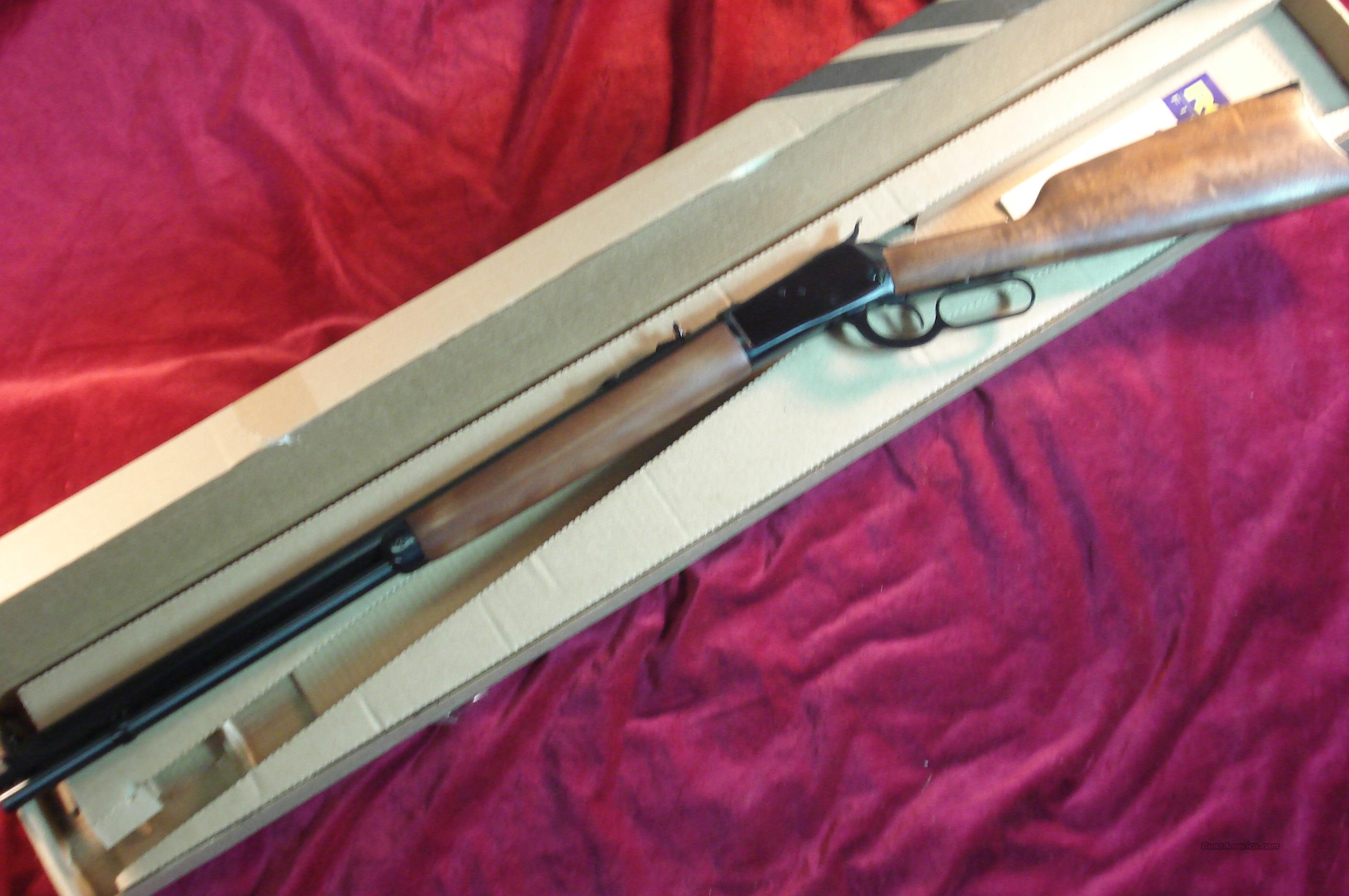 "ROSSI 92 LEVER ACTION 44MAGNUM CAL. 24"" OCTAGON BARREL  NEW  Guns > Rifles > Rossi Rifles > Cowboy"