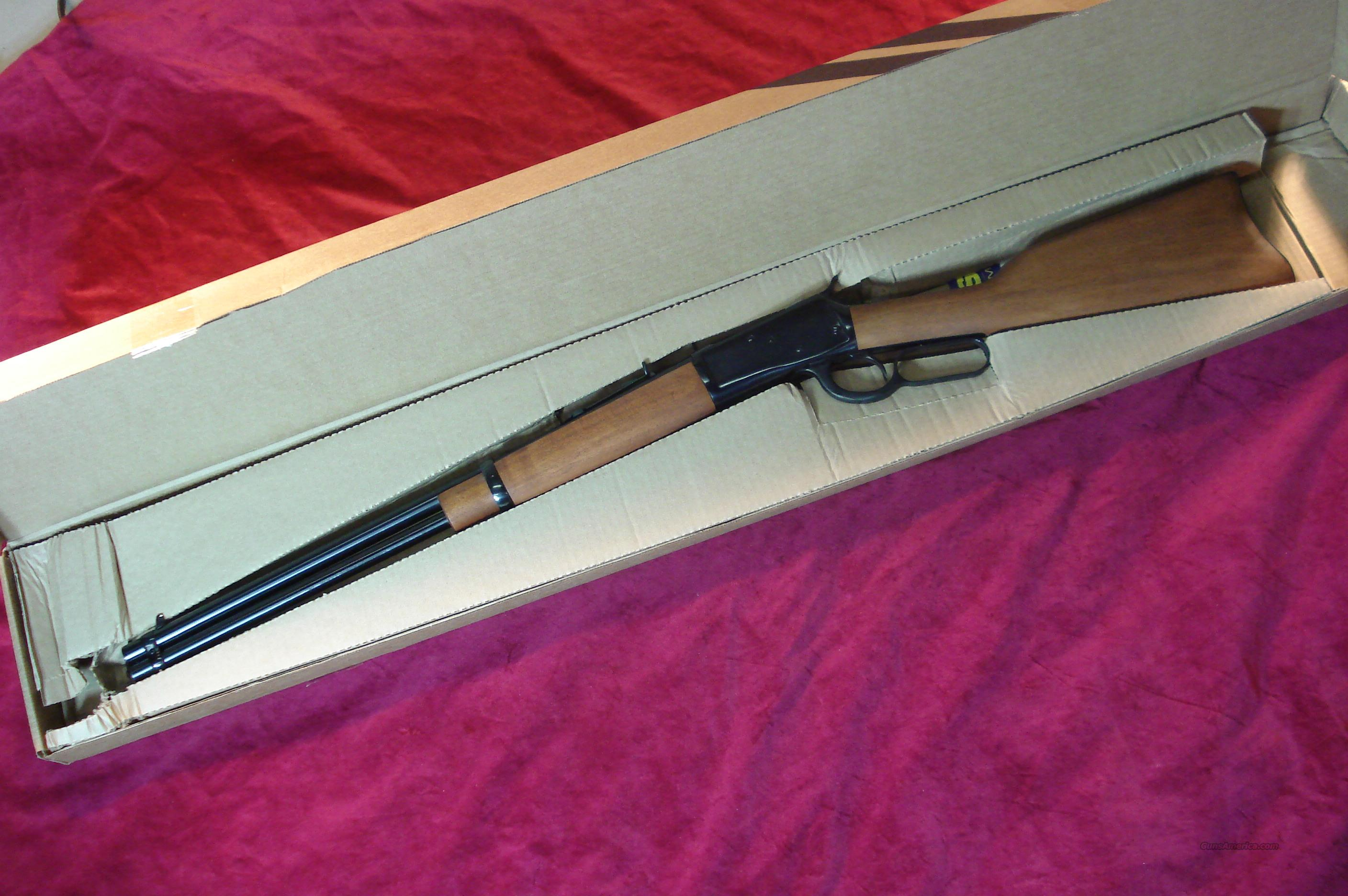 ROSSI 92 LEVER ACTION 357 CAL. NEW  Guns > Rifles > Rossi Rifles > Cowboy
