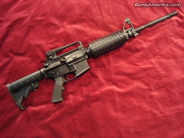 COLT LEO (LE6920) AR-15 NEW IN THE BOX  Guns > Rifles > Colt Military/Tactical Rifles