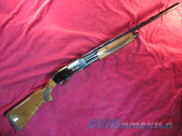 "WEATHERBY PA-08 PUMP ACTION 12 GA 26"" WALNUT NEW  Guns > Shotguns > Weatherby Shotguns > Hunting > SxS"