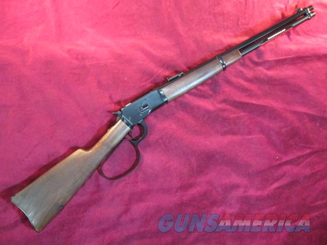 WINCHESTER SADDLE RING CARBINE 45LC LARGE LOOP  NEW  Guns > Rifles > Winchester Rifles - Modern Lever > Other Lever > Post-64