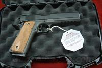 ROCK ISLAND ARMORY 1911-A1 FS TACTICAL WITH NIGHT SIGHTS AND TAC RAIL NEW  Guns > Pistols > 1911 Pistol Copies (non-Colt)