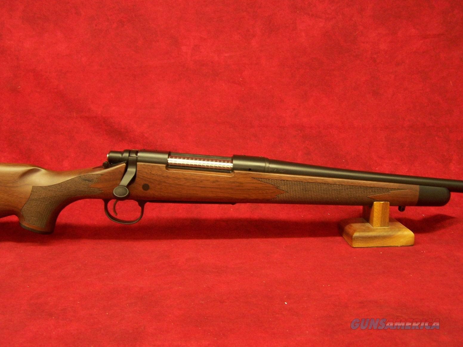 "Remington 700 CDL .30-06 Springfield 24""(27017)  ""Classic Deluxe""   Guns > Rifles > Remington Rifles - Modern > Model 700 > Sporting"