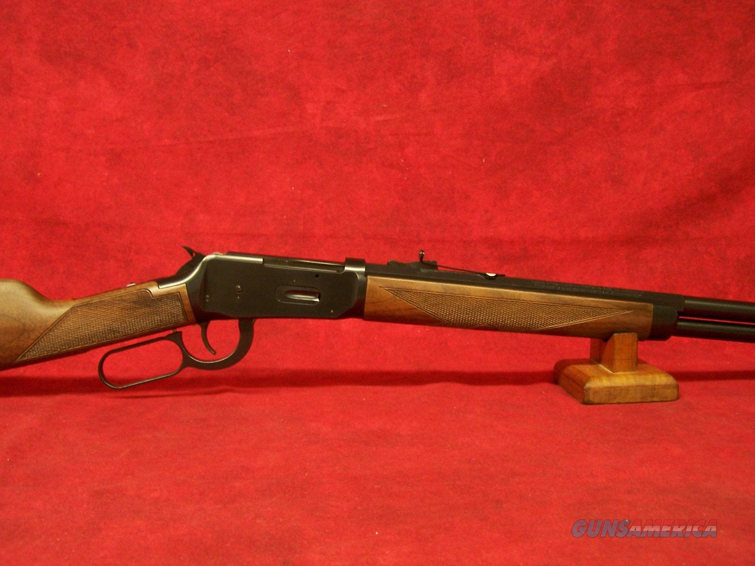 "Winchester Model 94 Sporter 25-35 Win 24"" Half Round/Half Octagon (534178175)  Guns > Rifles > Winchester Rifles - Modern Lever > Model 94 > Post-64"
