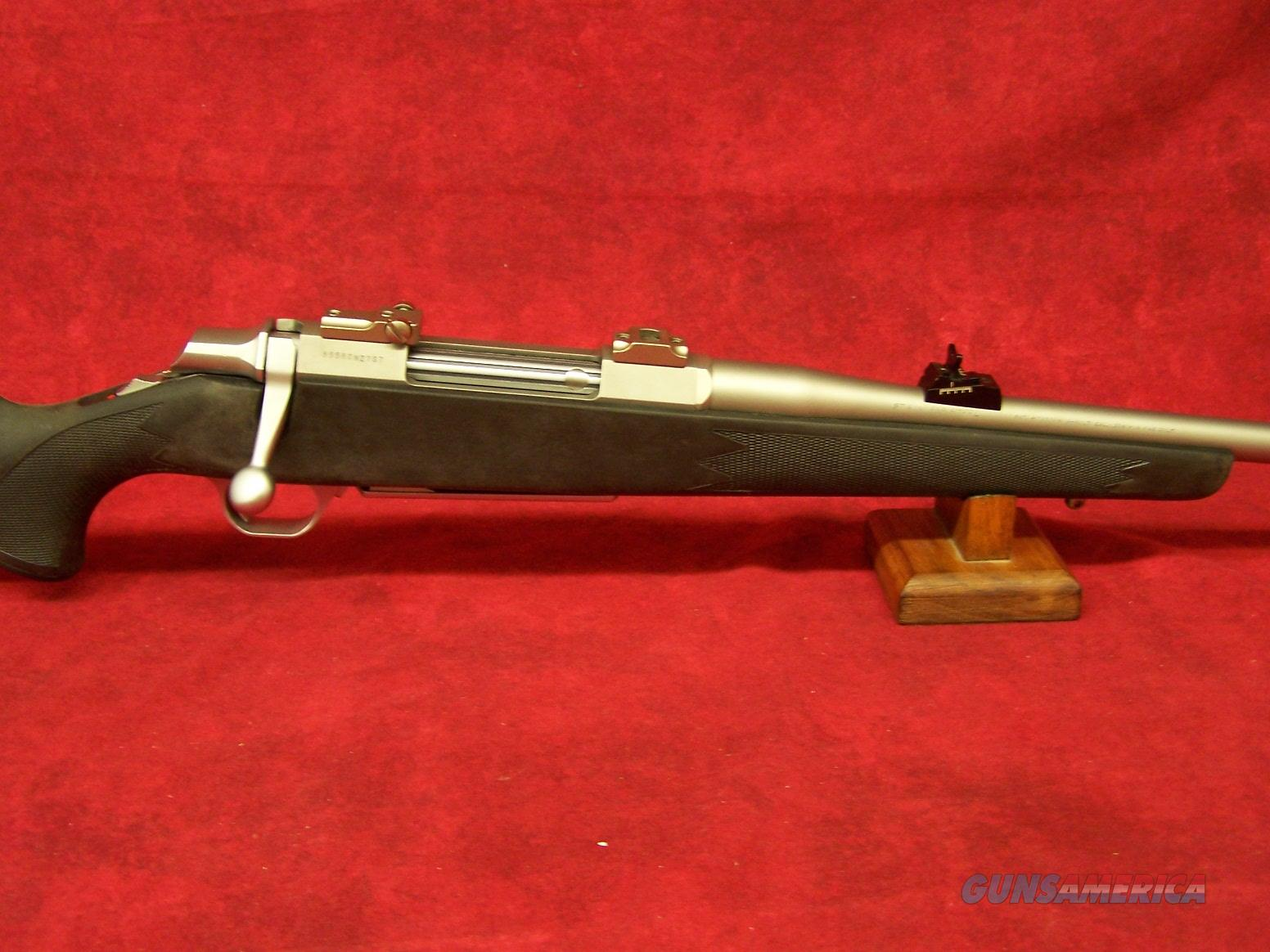"Browning A-Bolt Alaskan Special .338 Win Mag 24""  Rare (7S07SE2)   Guns > Rifles > Browning Rifles > Bolt Action > Hunting > Stainless"