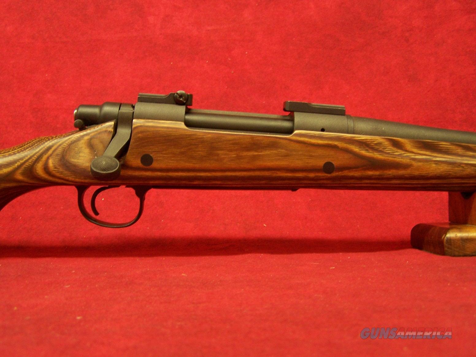 Remington 700 SPS 30-06 w/ Boyd's Laminate Stock  Guns > Rifles > Remington Rifles - Modern > Model 700 > Sporting