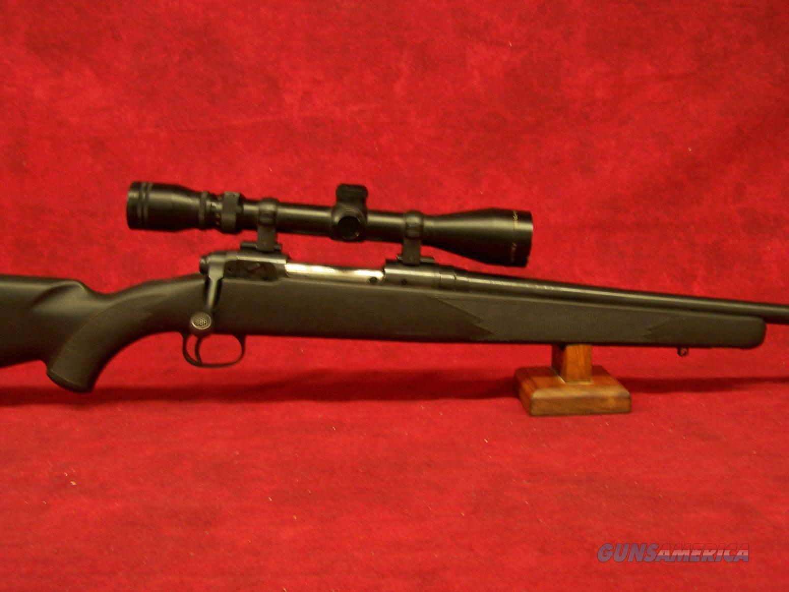 "Savage Model 11 .243 22"" Barrel  Guns > Rifles > Savage Rifles > 11/111"