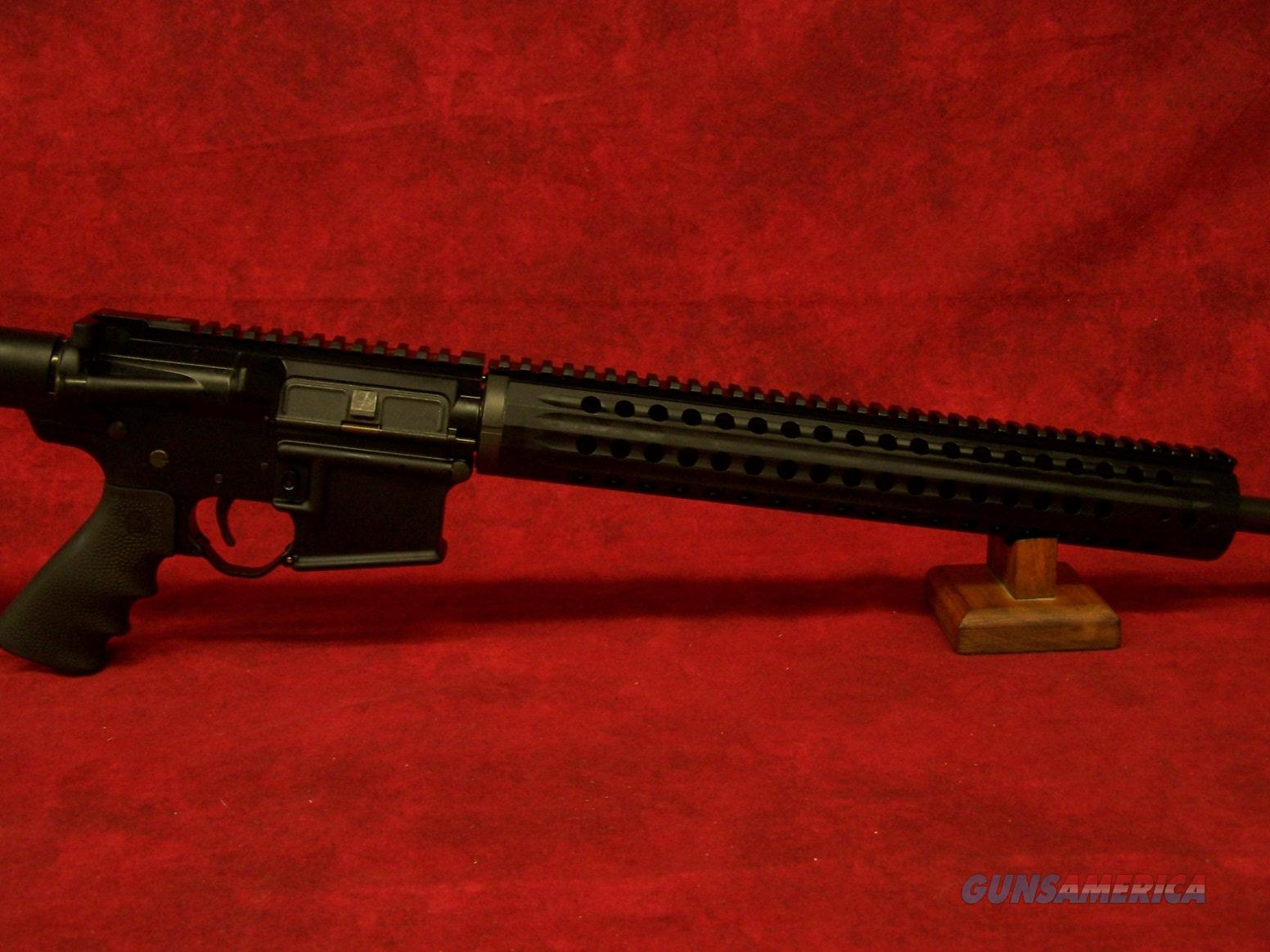 """Rock River Arms Coyote Rifle. 20"""" 5.56 with vortex flash hider (AR1537)  Guns > Rifles > Rock River Arms Rifles"""