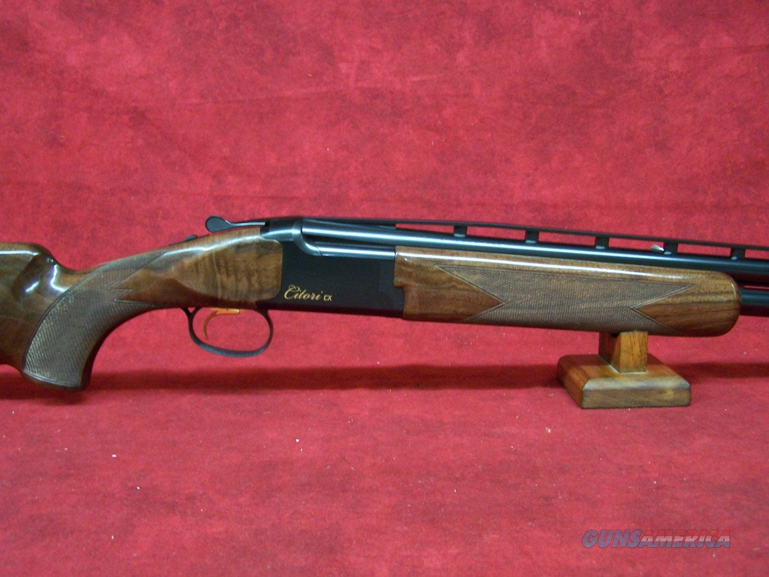 "Browning Citori O/U 12ga 3"" 30"" Barrel (018039303)  Guns > Shotguns > Browning Shotguns > Over Unders > Citori > Hunting"