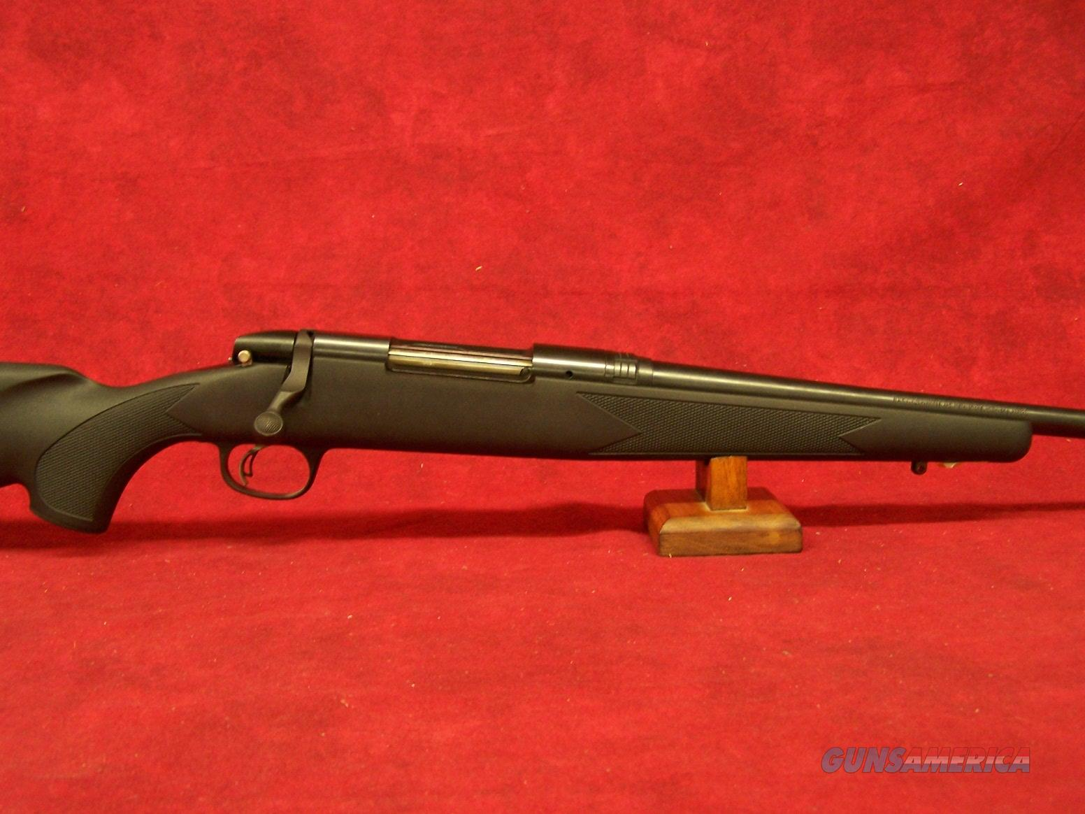 "Marlin XL7 .270 22"" Barrel (70381)  Guns > Rifles > Marlin Rifles > Modern > Bolt/Pump"