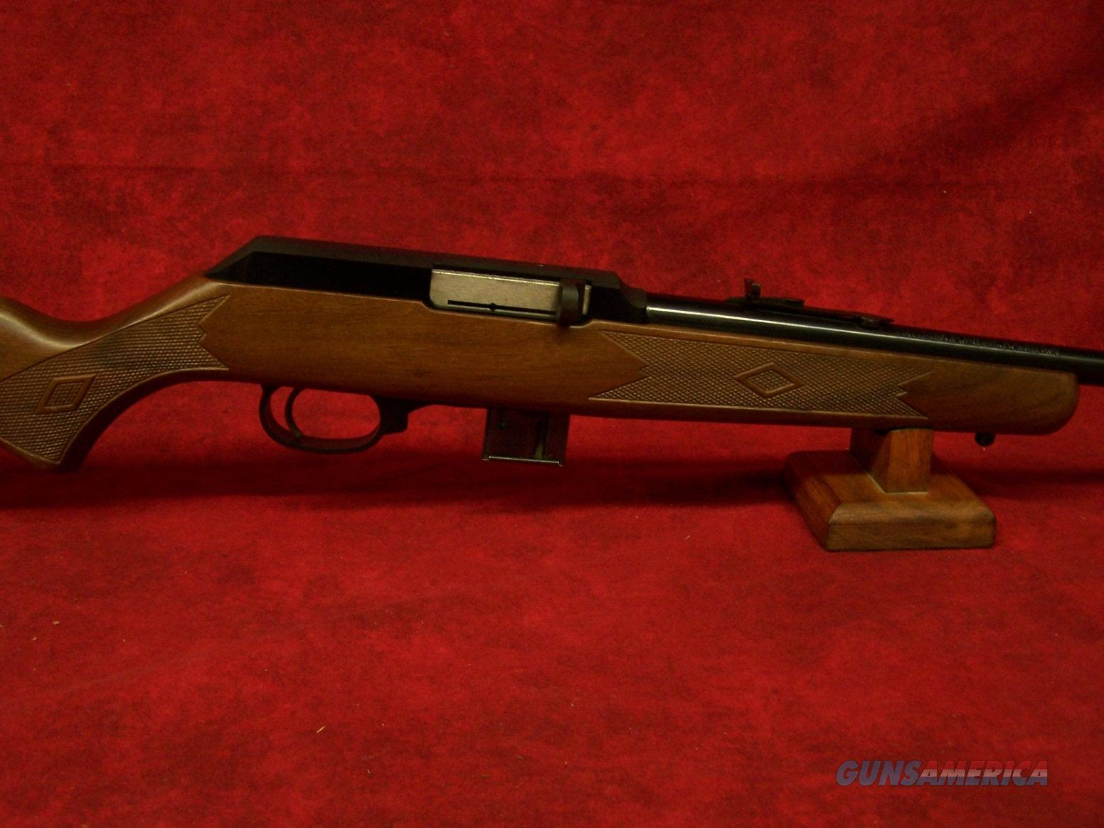 "Marlin Model 922M 22 WMR 20"" RARE  Guns > Rifles > Marlin Rifles > Modern > Semi-auto"