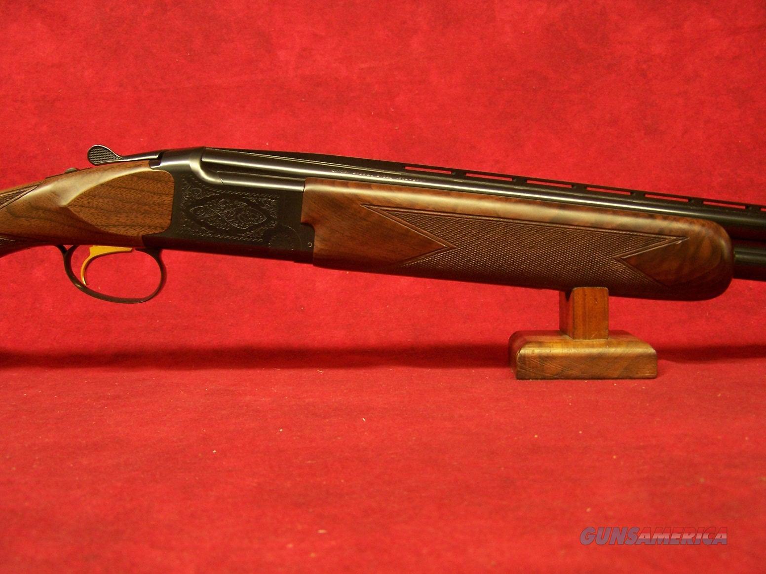 "Browning Citori Gran Lightning 16ga 2.75"" Chamber 26"" Barrel (013493514)  Guns > Shotguns > Browning Shotguns > Over Unders > Citori > Hunting"