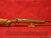 Remington 504 .22lr  Remington Rifles - Modern > .22 Rimfire Models