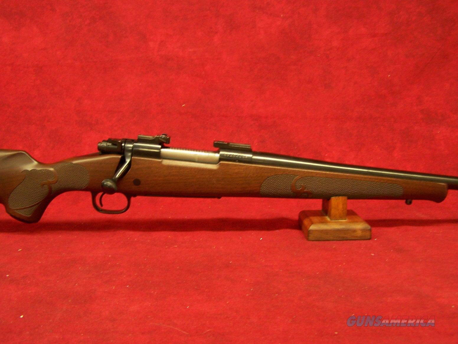 "Winchester Model 70 Classic Featherweight .270WSM 24"" Barrel (535004264)  Guns > Rifles > Winchester Rifles - Modern Bolt/Auto/Single > Model 70 > Post-64"