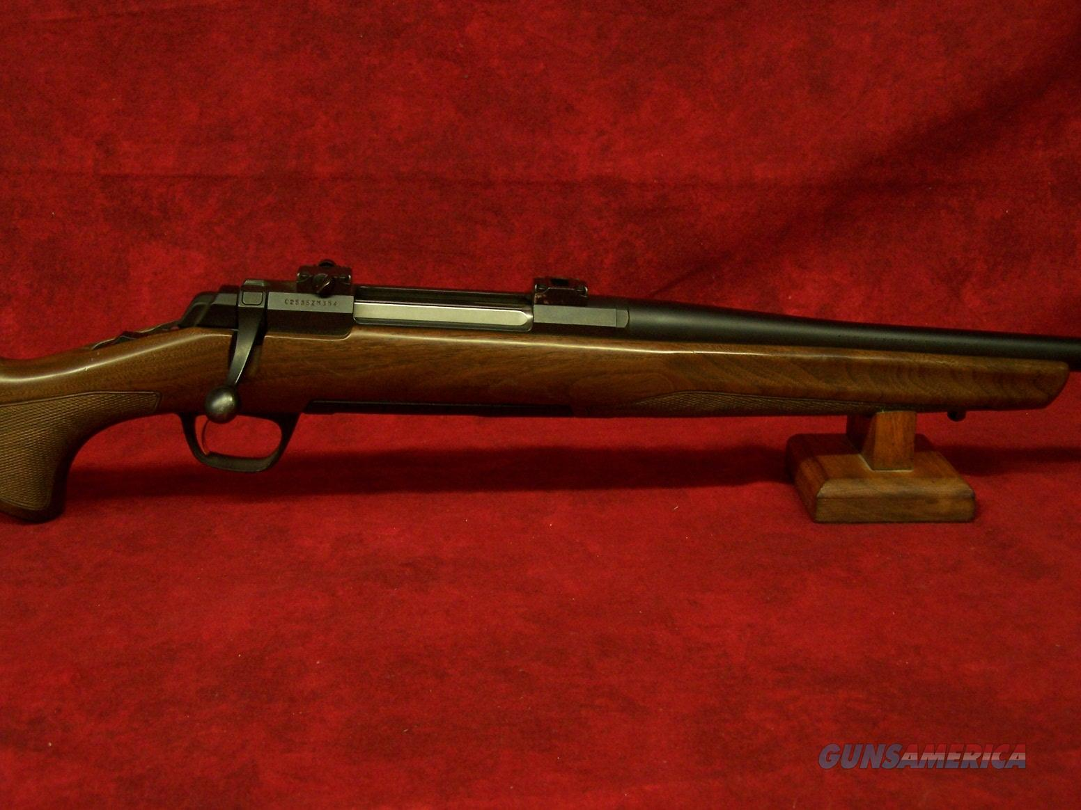 "Browning X-Bolt RMEF Special Hunter .300 Win Mag 26""  Guns > Rifles > Browning Rifles > Bolt Action > Hunting > Blue"