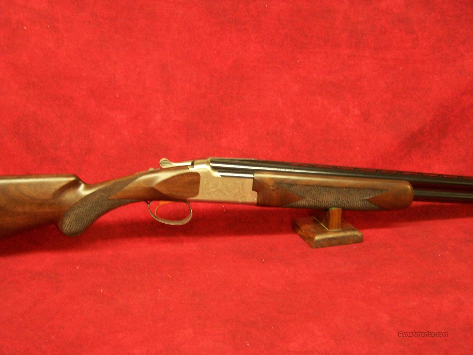 "Browning Citori White Lightning 16ga 28"" (013462513)  Guns > Shotguns > Browning Shotguns > Over Unders > Citori > Hunting"