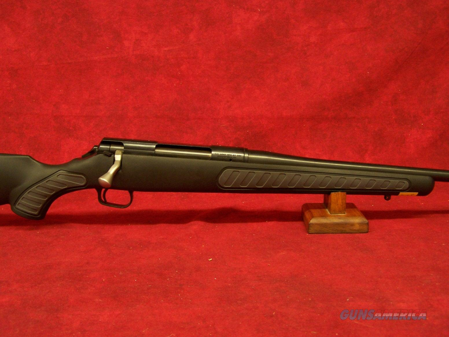 "Thompson Center Venture .270 24"" Barrel  Guns > Rifles > Thompson Center Rifles > Venture"