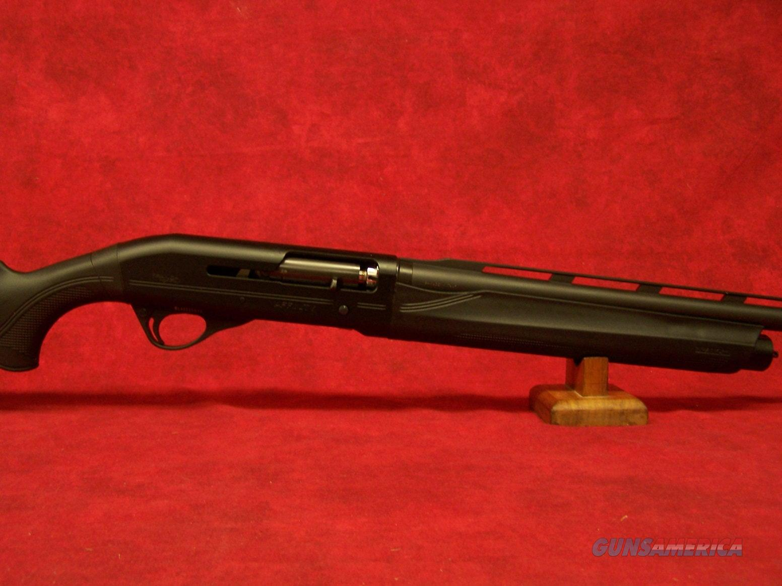 "Franchi Affinity 12Ga 3"" Black Synthetic Stock 28"" Barrel (40850)  Guns > Shotguns > Franchi Shotguns > Auto/Pump > Hunting"
