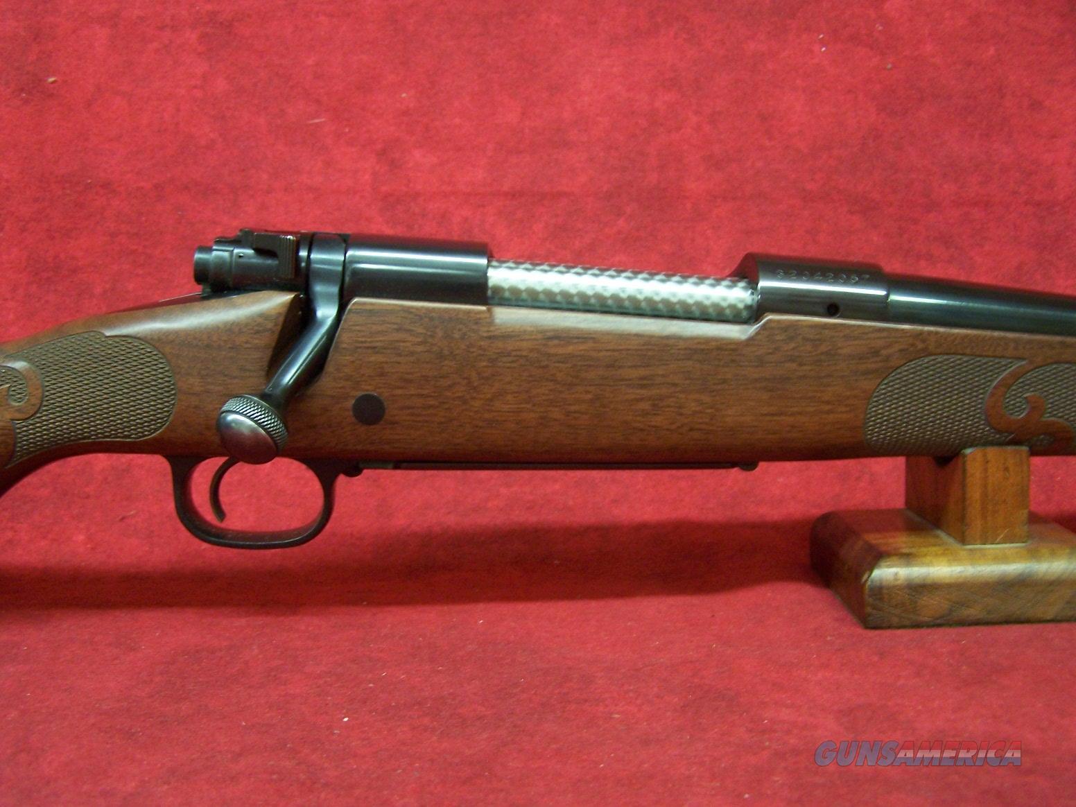"""Winchester Model 70 XTR Featherweight Sporter Magnum 7mm Rem Mag 24"""" Barrel  Guns > Rifles > Winchester Rifles - Modern Bolt/Auto/Single > Model 70 > Post-64"""