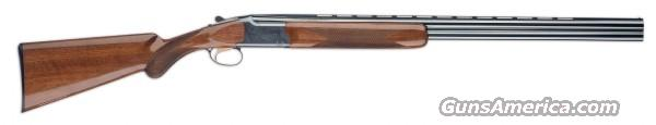 "Browning Citori Lightning 410ga 3"" 26""  Guns > Shotguns > Browning Shotguns > Over Unders > Citori > Hunting"