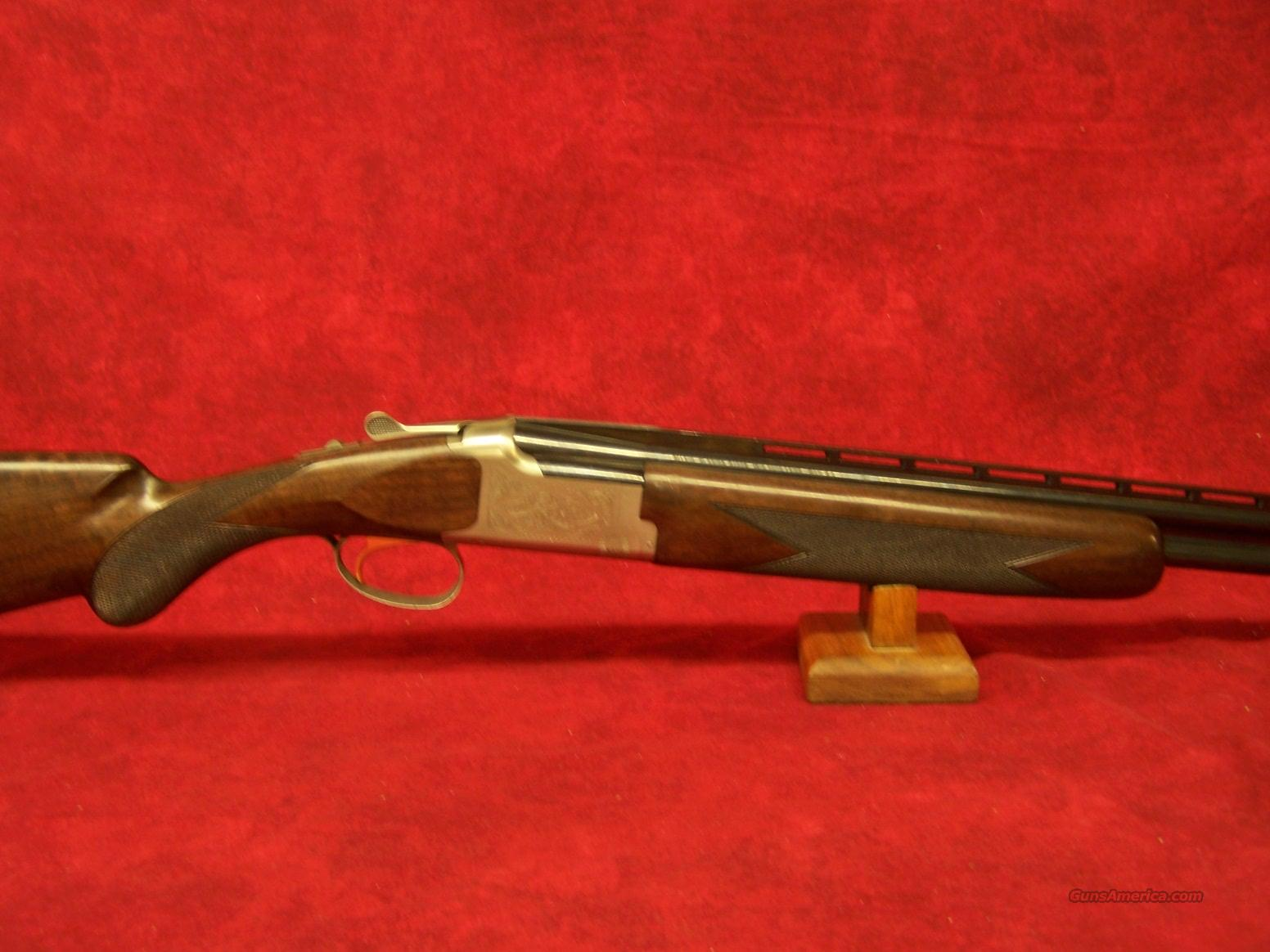 "Browning Citori White Lightning 410ga 3"" 28"" (013462913)  Guns > Shotguns > Browning Shotguns > Over Unders > Citori > Hunting"