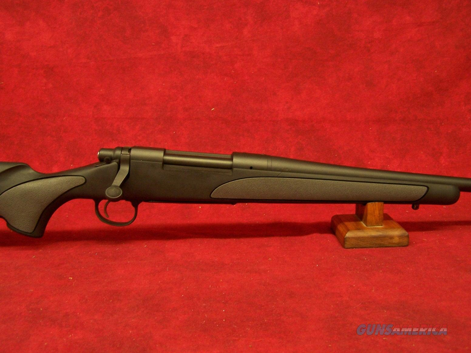 "Remington Model 700 SPS .300 RUM 26"" Barrel (27389)  Guns > Rifles > Remington Rifles - Modern > Model 700 > Sporting"