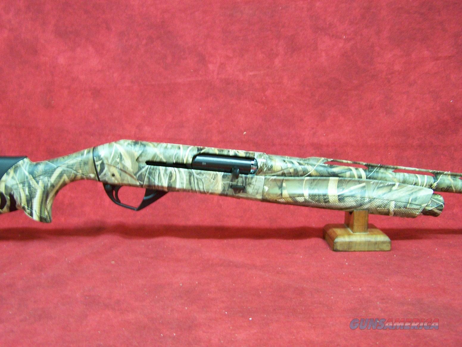 """Benelli Super Black Eagle 3 3.5"""" 12ga 28"""" Barrel (10301)  Guns > Shotguns > Benelli Shotguns > Sporting"""