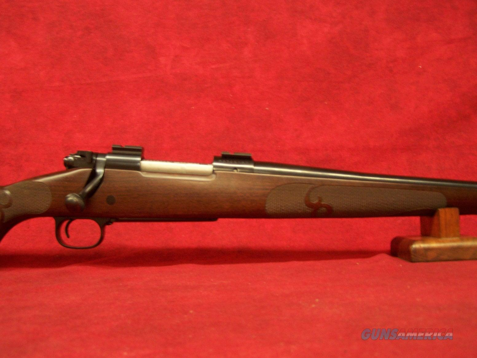 "Winchester 70 Featherweight .300 WSM 24"" Barrel New Haven CT  Guns > Rifles > Winchester Rifles - Modern Bolt/Auto/Single > Model 70 > Post-64"