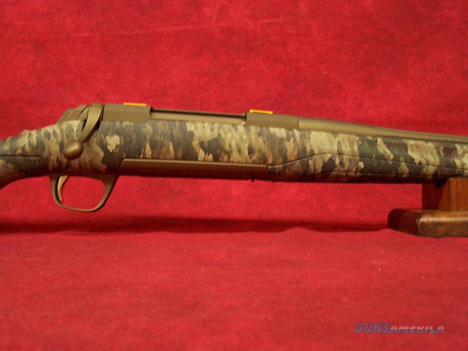 "Browning X-Bolt Hells Canyon Speed ATACS TDX 28 Nosler 26"" Barrel plus muzzlebrake (035494288)  Guns > Rifles > Browning Rifles > Bolt Action > Hunting > Stainless"