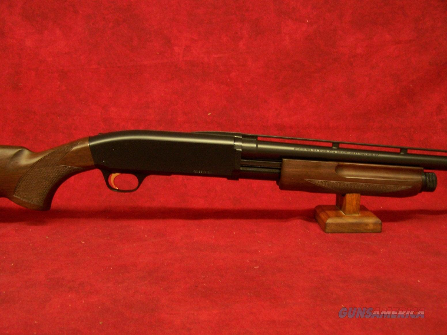 """Browning BPS Field 12ga 3"""" 26"""" Barrel (012284305)  Guns > Shotguns > Browning Shotguns > Pump Action > Hunting"""