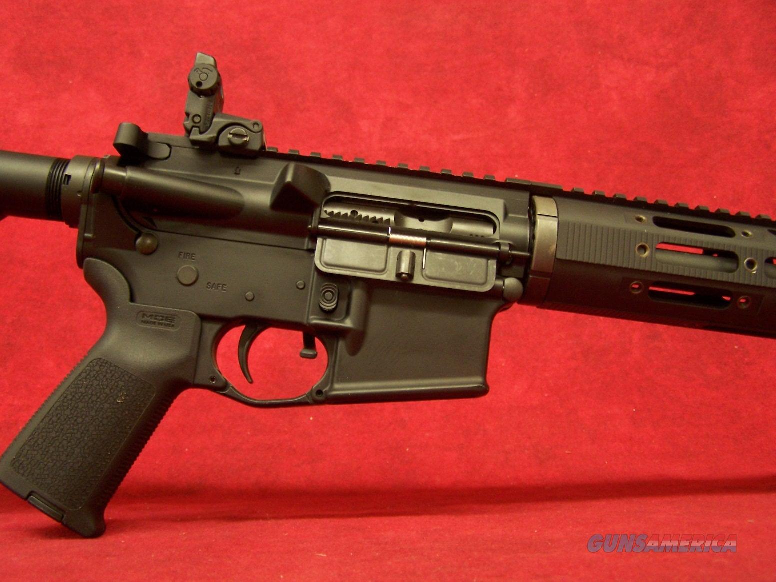 "DPMS A-15 TAC2 UPPER 16"" 223 Rem / 5.56mm   Guns > Rifles > DPMS - Panther Arms > Complete Rifle"