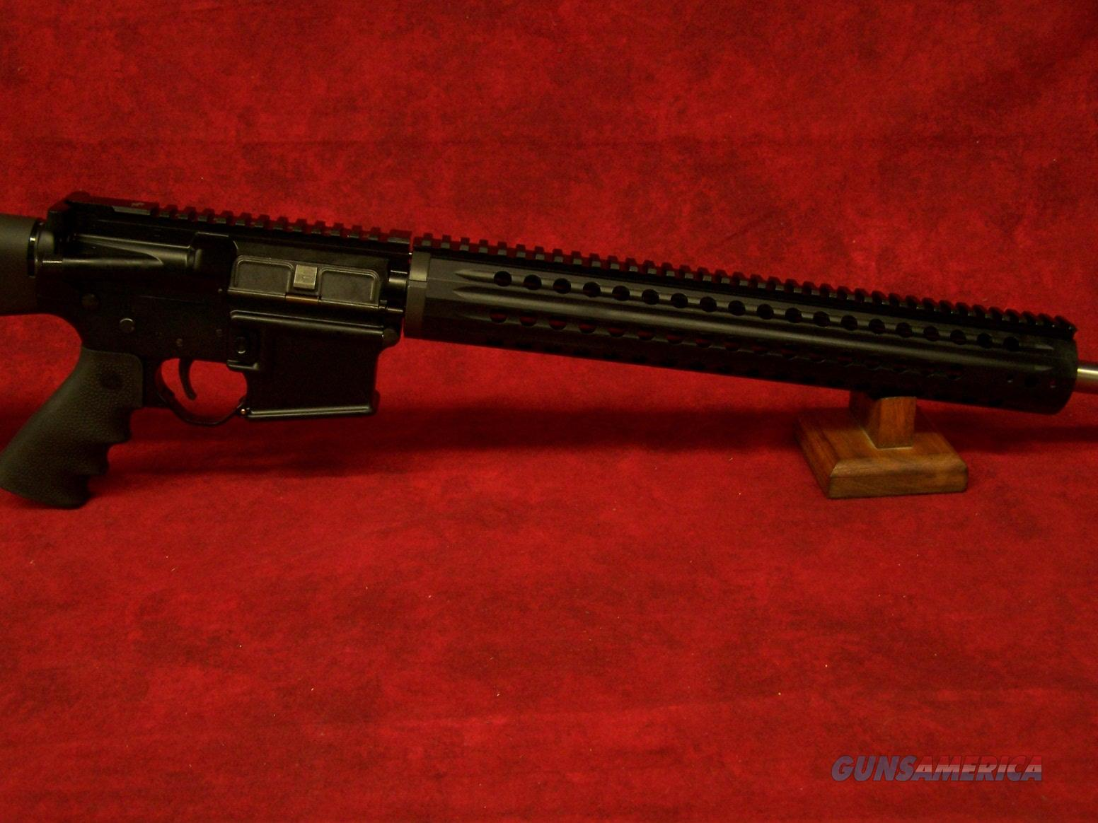 "Rock River Arms Predator Pursuit 20"" 5.56mm   Guns > Rifles > Rock River Arms Rifles"